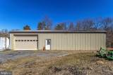 9901 Bellison Road - Photo 49