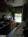 132 Franklin Street - Photo 25
