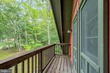 573 Springwood Acres - Photo 12