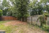 2920 Washington Street - Photo 13