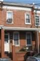 614 Harrison Street - Photo 1