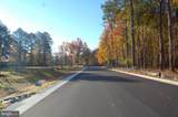 105 Chesapeake Avenue - Photo 4