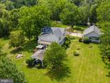 272 Babbs Mountain Road - Photo 44
