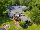 272 Babbs Mountain Road - Photo 45