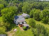 272 Babbs Mountain Road - Photo 46