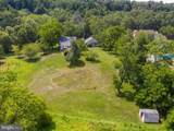 272 Babbs Mountain Road - Photo 47