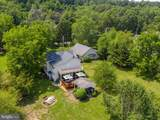 272 Babbs Mountain Road - Photo 62