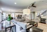 42247 Highbank Place - Photo 22