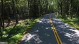 32747 Dagsboro Road - Photo 18