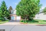 26048 Iverson Drive - Photo 1