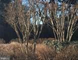 5 Stonehenge Circle - Photo 30