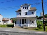 307 Hughes Street - Photo 2