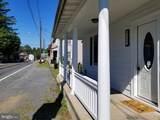 307 Hughes Street - Photo 5