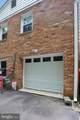 9315 Hamilton Drive - Photo 51