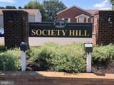 415 Society Hill - Photo 2