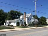 18 Maple Avenue - Photo 1