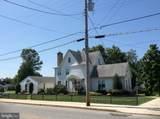 18 Maple Avenue - Photo 6