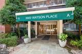 3900 Watson Place - Photo 43