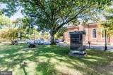 202 Mount Vernon Avenue - Photo 31