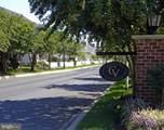 208 Village Center Boulevard - Photo 18