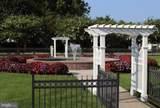 208 Village Center Boulevard - Photo 19