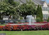 208 Village Center Boulevard - Photo 22
