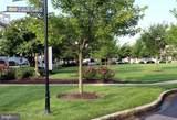 208 Village Center Boulevard - Photo 32
