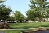 208 Village Center Boulevard - Photo 33