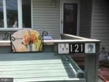 121 Rodney Avenue - Photo 4