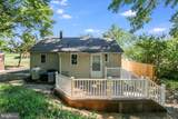3284 Forrest Avenue - Photo 4