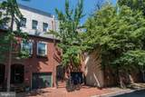 120 Van Pelt Street - Photo 2
