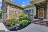 11302 Greenridge Drive - Photo 1
