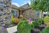 11302 Greenridge Drive - Photo 32