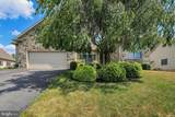 11302 Greenridge Drive - Photo 33