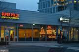 738 Wakefield Street - Photo 24