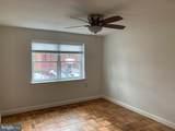 2105 Scott Street - Photo 11