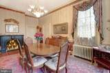 114 Washington Avenue - Photo 14