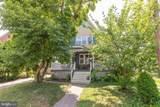 102 Hampden Avenue - Photo 1
