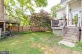 102 Hampden Avenue - Photo 30