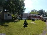 153 Shippensburg Mobile Estate - Photo 1