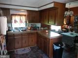 153 Shippensburg Mobile Estate - Photo 4