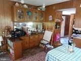 153 Shippensburg Mobile Estate - Photo 9