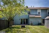 5604 Redhaven Drive - Photo 19