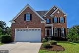 5006 Sewells Pointe Way - Photo 1