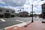 130 Fortnightly Boulevard - Photo 55