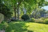 530 Cedar Lane - Photo 41