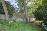 530 Cedar Lane - Photo 42