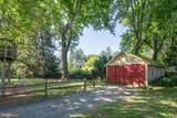 530 Cedar Lane - Photo 45