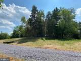 Lot F-1 Stonehouse Mountain Road - Photo 5