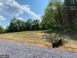 Lot F-1 Stonehouse Mountain Road - Photo 6